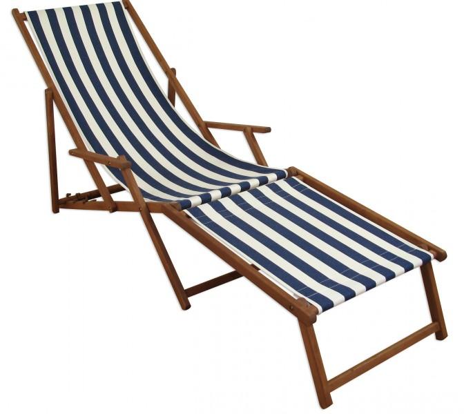 10 317 pour s kd chaise longue en bois avec repose pied for Chaise longue avec repose pied
