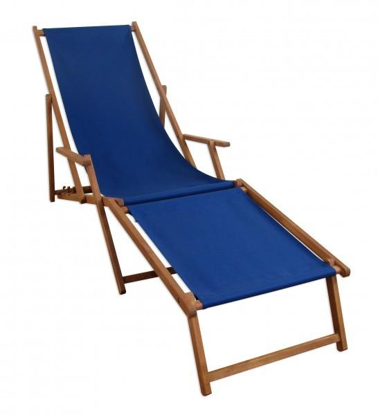 10 307 pour jardin pelouse chaise longue bronzer canap for Chaise pour bronzer
