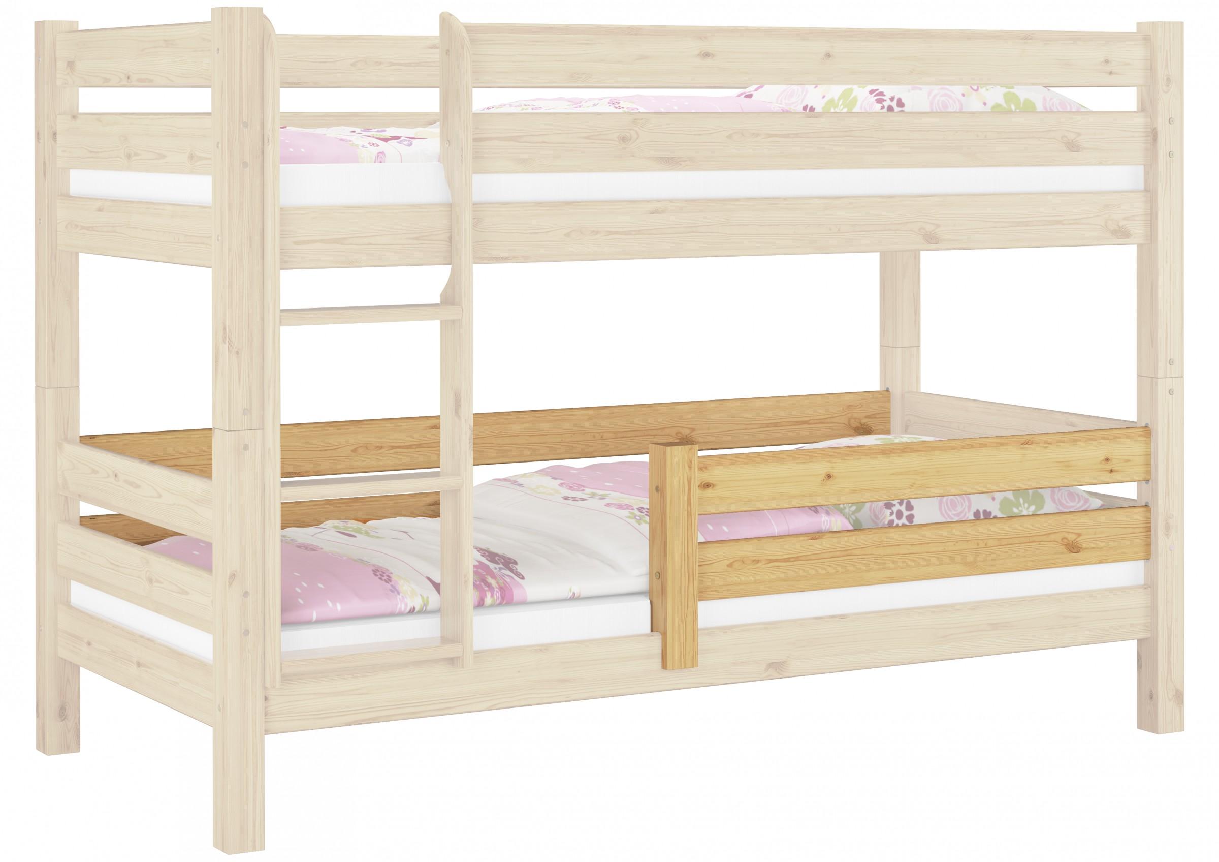 s curit enfants lit b b lits superpos s mod le 11 15 de dessous lit kisi 11 15 ebay. Black Bedroom Furniture Sets. Home Design Ideas