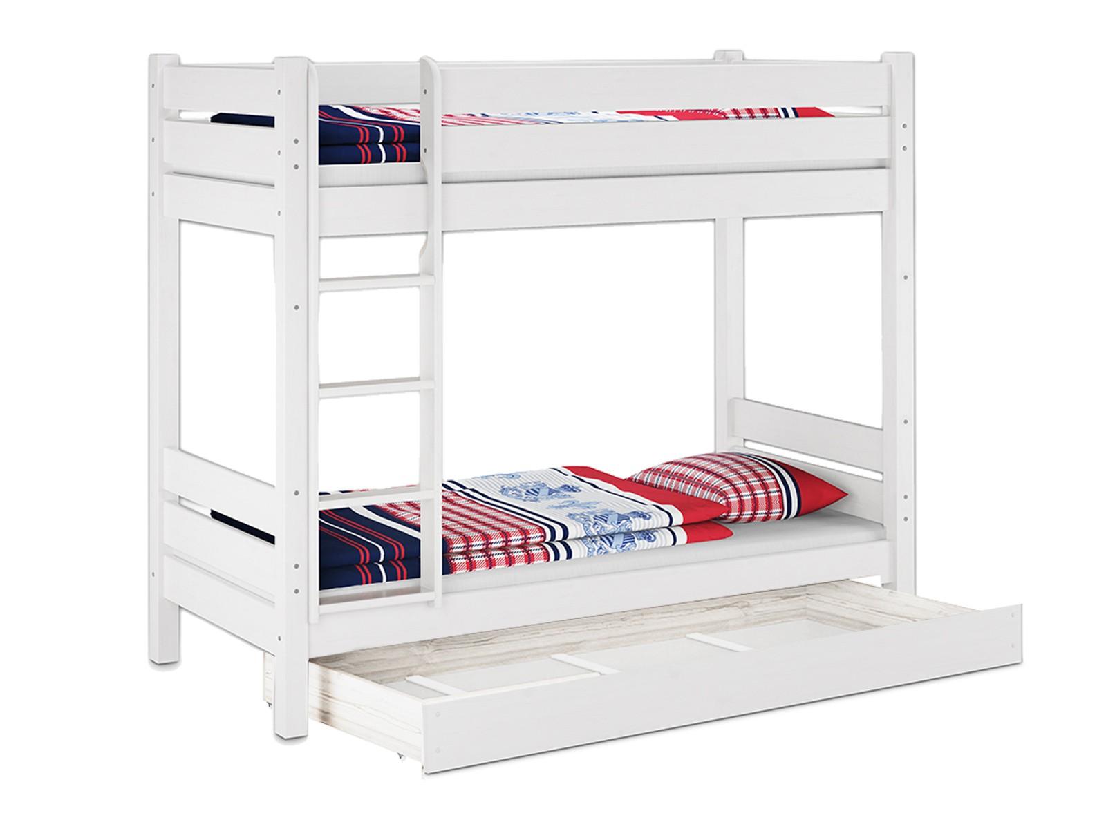 lits superpos s mezzanine de lit lit type mezzanine 90x200 divisible et. Black Bedroom Furniture Sets. Home Design Ideas