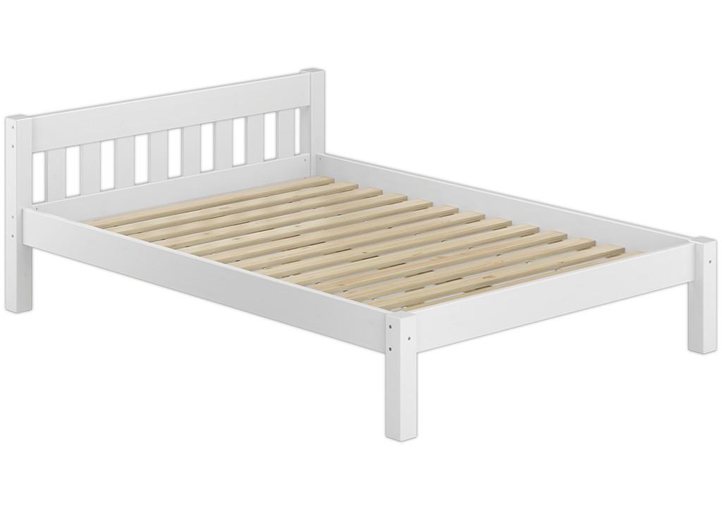 Letto futon offerte e risparmia su ondausu - Uomo leone a letto ...