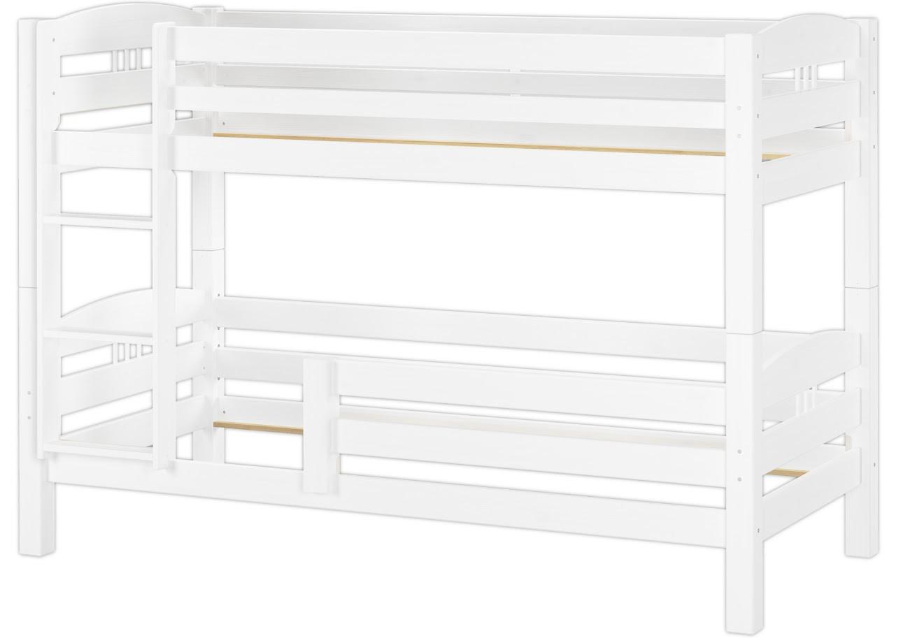 kindersicherung rausfallschutz wei e etagenbetten f r unteres bett kisi 09 10 w ebay. Black Bedroom Furniture Sets. Home Design Ideas