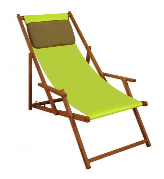 Sdraio da spiaggia legno sedia sdraio lettino prendisole - Sdraio in legno ikea ...