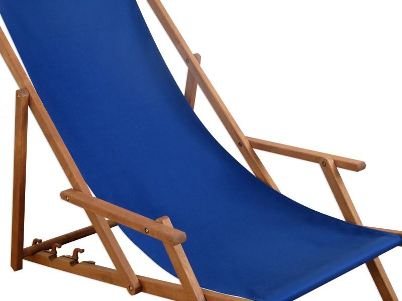 chaise longue terrasse en bois chaise longue transat pour jardin bleu table. Black Bedroom Furniture Sets. Home Design Ideas